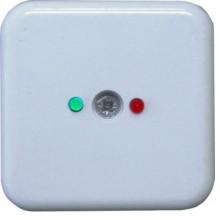 Адаптер-блок защиты GC-0012U3