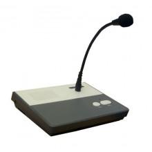 Комплект светового и голосового вызова VS-02