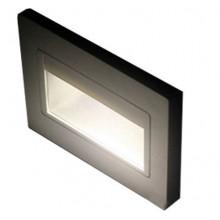 Светильник ночного дежурного освещения MP-660B2