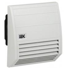 Вентилятор с фильтром Вентилятор с фильтром 102 куб.м./час (YCE-FF-102-55)
