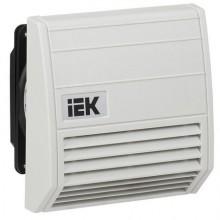 Вентилятор с фильтром Вентилятор с фильтром 21 куб.м./час (YCE-FF-021-55)