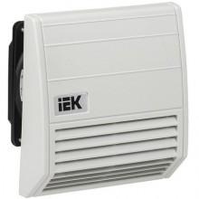 Вентилятор с фильтром Вентилятор с фильтром 55 куб.м./час (YCE-FF-055-55)
