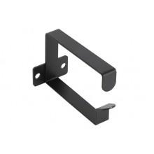 Кольца для вертикальной разводки кабельных жгутов NMC-OV900-2