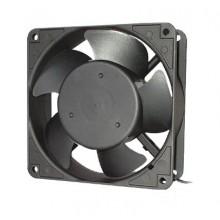 Вентилятор KL-FAN-120x120x38-AC220-B39