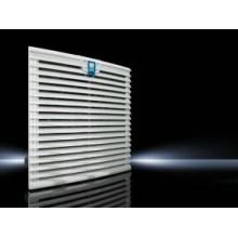 Вентилятор Выходная фильтрующая решетка (3238200)