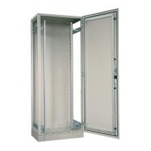 Корпус электрического шкафа, SZE2, 1800x800x500 WZ-1951-01-21-011