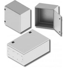 Навесной шкаф Навесной шкаф CE, 1000x600x400 мм, IP65 (R5CE1064) электрот.