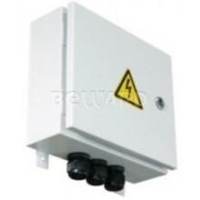Опция медиаконвертер оптический для камер BEWARD xxxx-B220MF