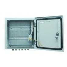 Шкаф монтажный OS-331