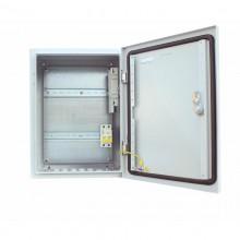 Шкаф монтажный OS-341