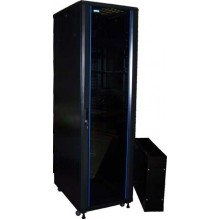 Напольный серверный шкаф 19