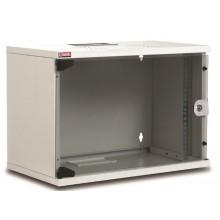 Настенный разборный шкаф LN-SH07U5430-LG-F0-1