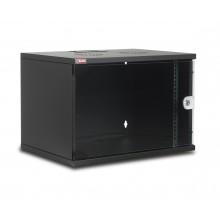 Настенный разборный шкаф LN-SH07U5450-BL-F0-1