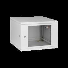 Настенный разборный шкаф TLK 19