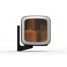Лампа сигнальная SL-U