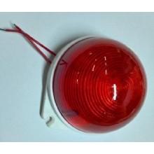 Лампа сигнальная SL