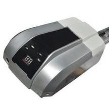 Комплект привода для секционных ворот ASG600/3KIT-L