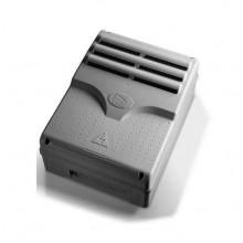 Блок управления CAME ZC3