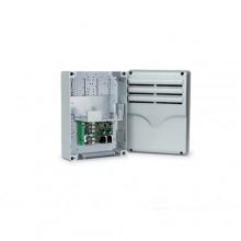 Блок управления CAME ZL160N