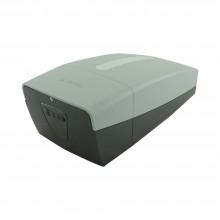 Привод для секционных ворот CAME VER13DMS (801MV-0020)