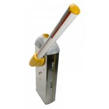 Шлагбаум автоматический для правостороннего монтажа CAME GARD 3000 DX