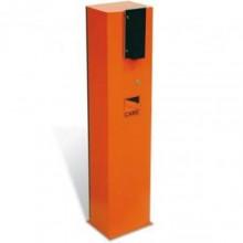 Тумба шлагбаума для правостороннего монтажа CAME G2500 DX
