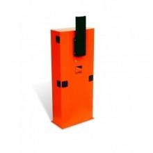 Тумба шлагбаума для правостороннего монтажа CAME G6000 DX