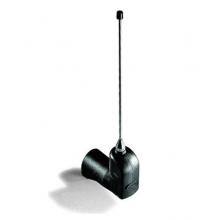 Антенна, частота 40 МГц CAME TOP-A40