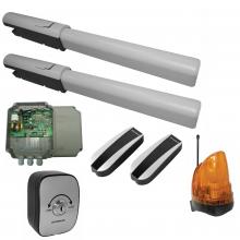 Комплект привода для распашных ворот DoorHan SW-3000KIT