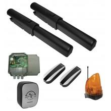 Комплект приводов для распашных ворот DoorHan SW-5000PROKIT