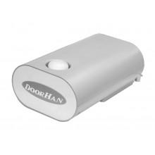 Комплект привода для секционных ворот DoorHan SE-1200KIT