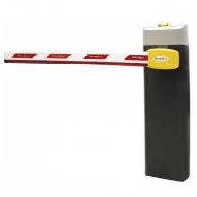 Шлагбаум автоматический DoorHan BARRIER N-4000