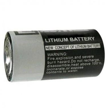 Батарейка NICE FTA1