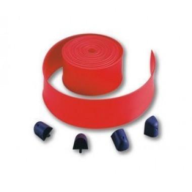 Накладка на стрелу резиновая NICE WA2
