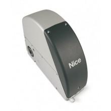 Привод для секционных ворот NICE SU2000
