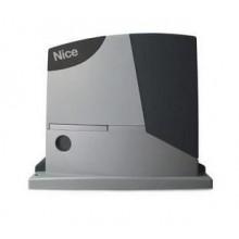 Комплект привода для откатных ворот NICE RD400KCE