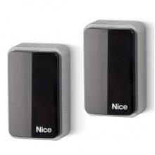 Комплект фотоэлементов NICE EPMB
