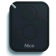 Брелок-передатчик радиоканальный NICE FLO2RE