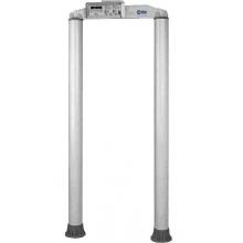 Металлодетектор арочный CEIA CLASSIC/NAVY