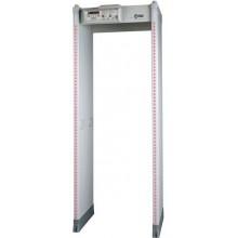 Металлодетектор арочный CEIA HI-PE/PZ