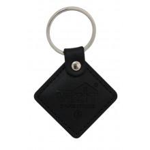 Брелок proximity VIZIT-RF3.2 (black)