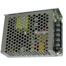 Блок бесперебойного питания ST-AC030PS