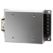 Источник вторичного электропитания резервированный ST-PS103