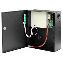 Источник вторичного электропитания резервированный ST-PS103C-BK