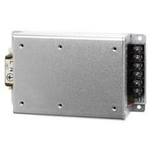Источник вторичного электропитания резервированный ST-PS105