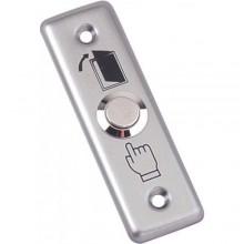 Кнопка выхода AT-H801А