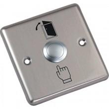Кнопка выхода AT-H801B