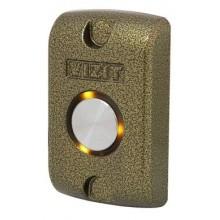 Кнопка выхода EXIT 500