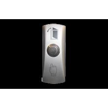 Кнопка выхода накладная металл DR-02