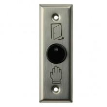 Кнопка выхода бесконтактная SI-20